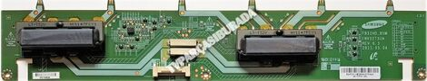 TB32HD_BSM, INV32T3UA, REV 0.3, Samsung LE32D403E2W, İnverter Board, C320AGD-T1