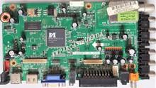 SUNNY - T.MS6M181.7A.11453, M215BD1WU3-1, 890-M00-05E1, V1.0, Sunny SN022LD6M181-A1F, Main Board, Ana Kart, M215BD1WU3-1