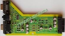 PANASONIC - TNPA2246, EL3127A, PANASONIC TH-42PW5, HX Board, MC106W36F5