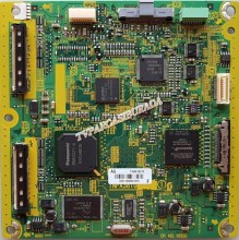PANASONIC - TNPA3810 1, TXND1BJTB, Panasonic TH.42PX600E, CTRL Board