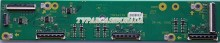 PANASONIC - TNPA4170, TNPA4170 1(C2), TXNC21HMTB, Panasonic TH-50PV7F, Buffer Board, MD-50MH10E1R