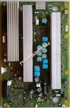 PANASONIC - TNPA4186, TXNSC1HMTB, TNPA4186 SC2, Panasonic TH-50PV7F, Y-SUS Board, MD-50MH10E1R