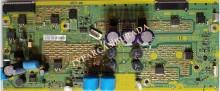 PANASONIC - TNPA5106 AD 1 SS, TNPA5106, TXNSS11DEK42, Panasonic TX-P42U20E, Z SUS Board, MC106F16T13