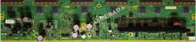 PANASONIC - TNPA5312, TNPA5312 AG, 1 SN, Panasonic TX-P50C3E, Y SUS Board, MCI27HU1400