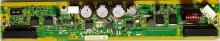 PANASONIC - TNPA5313, TNPA5313 AG, 1 SS, Panasonic TX-P50C3E, Z SUS Board, MCI27HU1400