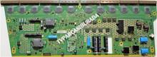 PANASONIC - TNPA5330, TNPA5330 AB, TXNSN11DHK42, Panasonic TX-P425T33E, YSUS Board, MD-42AF14PE3