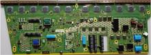 PANASONIC - TNPA5330, TNPA5330 BB, TXNSN11DHKB42, 1 SN, Panasonic TX-P42ST33E, YSUSBoard, MC106FJ1431