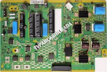 PANASONIC - TNPA5331, TNPA5331 1 SS, TXNSS11DHK42, Panasonic TX-P425T33E, ZSUS Board, MD-42AF14PE3