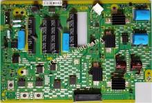 PANASONIC - TNPA5331, TNPA5331 1 SS, TXNSS11DHKC42, Panasonic TX-P42ST33E, ZSUS Board, MC106FJ1431
