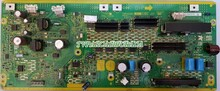 PANASONIC - TNPA5351, TNPA5351 AC 2 SC, E301E2020B1-1, Panasonic TX-P46G30, Y SUS Board, MC117FU1432