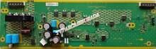 PANASONIC - TNPA5358 AC 1 SS, TNPA5358, EK5358AC115220111, Panasonic TX-P46G30, Z SUS Board, MC117FU1432