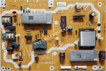 PANASONIC - TNPA5364 2P, DF, TZRNP01NYUB, TNPA5364 AF 2P, Panasonic TX-L42E3E, Power Board, Besleme, LC420EUN-SDV2