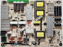 PANASONIC - TNPA5390, TZRNP01QNUE, TNPA5390 P 2, Panasonic TX-P425T33E, Power Board, Besleme, MD-42AF14PE3