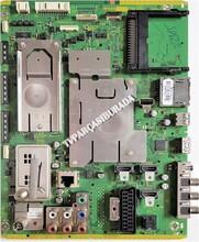 PANASONIC - TNPH0936, TNPH0936 1 A, TXN/A1RBUE, Panasonic TX-P425T33E, Main Board, Ana Kart, MD-42AF14PE3