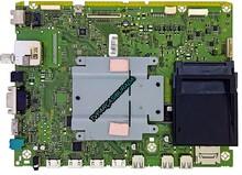PANASONIC - TNPH0993 4 A , TXN/A10UGUE , Panasonic TX-L42ETS5 , Main Board , Ana Kart , LC420EUD SE-F2 , LG Display