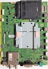 PANASONIC - TNPH0993, TXN/A10TYUE, TNPH0993 3 A, Panasonic TX-L42ETW5, Main Board, Ana Kart, LC420EUD-SEF2