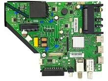 """AWOX - TP.MS3663S.PB803-CU01, TP.MS3663S.PB803, jusper 32"""" 2020, Main Board, Ana Kart, CV320H1-F01, LC320TU1P33 NJ"""