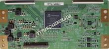 BOE - UHD_RGBW_LGE, 47-6021087, HV490QUBB25, LG 49UH650V-ZB, T-Con Board, HC490DGN-ABRC1-214X