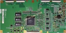 "INNOLUX - V270W1-C, 35-D001050, Vestel Millenium 27"", 16:9 TFT, TCon Board, V270W1-L04"