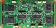TOSHIBA - V28A001011A1, PE0768, TOSHIBA 55V685, T-Con Board