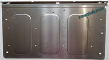 LG - V290R1-LE2-TLEM4, V290B1-LE2-TLEM4, M0001HN31C43,V290BLE2, LG 29MT45D-PZ, Led Bar, Panel Ledleri, Backligth