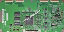 CHIMEI INNOLUX - V296W1-C1, X7, 35A29C0136, Vestel Milenium 30, T-Con Board, V296W1-L14