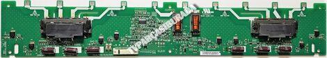 V298-5XX, 4H.V2988.071/A1, Samsung LE37G650L1W, Inverter Board, T370HW03 V.H