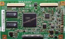 SAMSUNG - V315B-C01, 36-D021291, Samsung LE32A330J1, T CON Board, V315 B1-L01