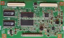 CMO - V315B1-C05, 35-D015985, KLV-32S400A, CMO, T Con Board, V315B1-L05 Rev.C1