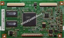 CMO - V320B1-C03, 35-D010032, Beko TV4368 LCD, T Con Board, V270B1-L03
