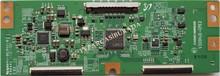 SAMSUNG - V320HJ2-CPE2, 35-D076101, Samsung UE32ES5500, T CON Board, LE320BGM-C1