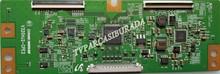 CHI MEI - V320HJ2-CPE2, 35-D078086, Samsung UE39EH5003, T CON Board, DE390BGM-C1