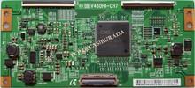 SAMSUNG - V460H1-CH7, 35-D052552, SAMSUNG LE46C650L1, T CON Board, V460H1-LH7