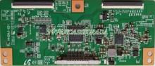 CMO - V460HJ1-C01, 35-D060661, SAMSUNG UE40D5003PW, T CON Board, LC400BGC-C2