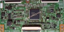 SAMSUNG - V460HK1-C01, 35-D059458, SAMSUNG UE40D6100, TCON Board, LD400CGC-C2