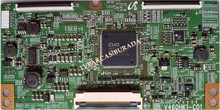 SAMSUNG - V460HK1-C01, 35-D060310, Samsung UE32D6510WS, TCON Board