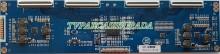 NAVİTECH - V500DK1-P01 161106, V650DK1-PS7, NAVİTECH LD50FHD, T CON Board, TH-LD50WE9