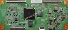 PHİLİPS - V500DK2-CKS2, Philips 40PUK6809/12, Tcon Board, V500DK2-KS1