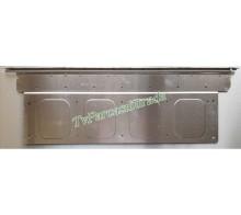 INNOLUX - V500H1-LE6-TLEM2, 083448 N31, V500HK1-LE6 REV.C4, SHARP LC-50LE752V, LC-50LE650U, Chi Mei-Innolux, Led Bar, Panel Ledleri