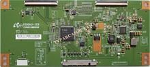 ARÇELİK - V500HJ1-CE6, 35-D090315, Arçelik A50-LB-9336, Tcon Board, V500HJ1-LE1