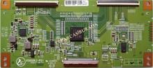 NAVİTECH - V580DK2-PS1, V400DJ1-QS5, GDSXGD, Navitech LDS-4077 FHD, T CON Board, TH-LD395H5