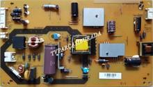 TOSHIBA - V71A00028700, Toshiba 29P1300D, Power Board, Besleme, V290BJ1-XC01