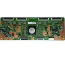 SAMSUNG - VD_STV5565EU22BC6LV0.3, LJ94-31525C, LMF650FJ05-G, VD-STV5565EU22BC6LV0.3, SAMSUNG UE55HU7200S , T Con Board
