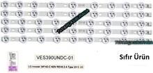 VESTEL - VES390UNDC-01, Philips 39PFL3008K/12, LG Innotek 39FHD-C NDV REV0.0 A Type, LG Innotek 39FHD-C NDV REV0.0 B Type, LG Innotek 39FHD-C NDV REV0.0 C Type, VES400UNDS-01, VES400UNDS-02, VES400UNDS-03