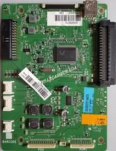 VESTEL - 14MON04-3, 23225273, VES650PS02, (Akıllı Tahta), Main Board, Ana Kart, VES650UNEA-C01