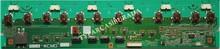 SHARP - VIT70079.10, REV.1, 27-D033514, SHARP LC-42SH7E-BK, Inverter Board, V420H1-L15