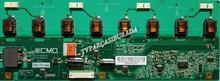 SANYO - VIT70080.00, SANYO LCD-32R40, İnverter Board, V315B6-L01