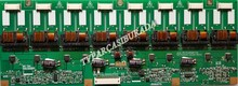 AU Optronics - VIT71014.51, 19.26006.126, LOGAH REV.2, Philips 26PF5321/12, İnverter Board, T260XW02 V.4