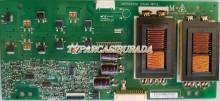 AU Optronics - VIT71043.50, 1926006377, VIT71043.50 LOGAH REV:2, Philips 42PFL7962D-12, Inverter Board, T420HW01 V.2