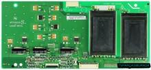 AU Optronics - VIT71053.51 Rev 3, VIT71053.51, 1926006413, LG 42LG5010-ZD, INVERTER BOARD, T420HW01.V2, AU Optronics